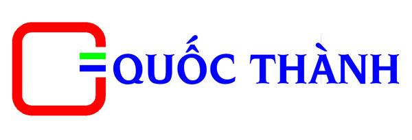quocthanhvn.com